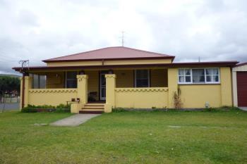 2/32 Charles Rd, Fernhill, NSW 2519