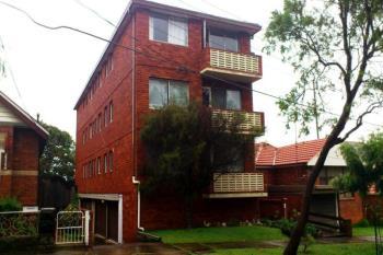 2/4 Creer St, Randwick, NSW 2031