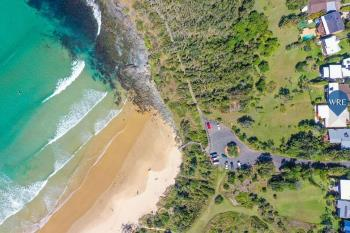 21 Headland Rd, Arrawarra Headland, NSW 2456