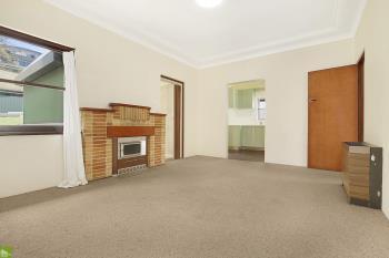 6 Western Ave, Mangerton, NSW 2500