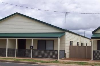 2/16 Wallace St, Tarago, NSW 2580