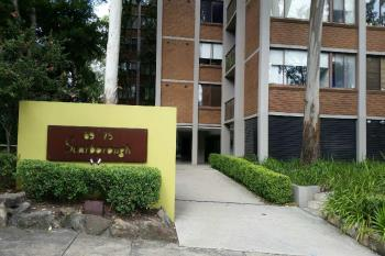 43/69-73 Cook Rd, Centennial Park, NSW 2021