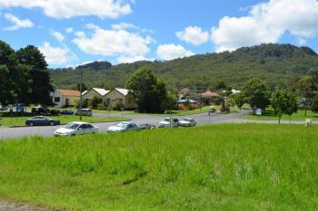 67A Crawford St, Bulahdelah, NSW 2423