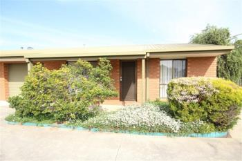 1/661 Ryan Rd, Glenroy, NSW 2640