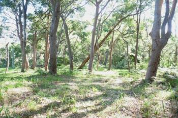 38 The Parkway Pwy, Mallabula, NSW 2319