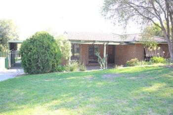 13 Darrambal Dr, Lavington, NSW 2641