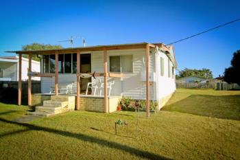 43 Micalo St, Iluka, NSW 2466