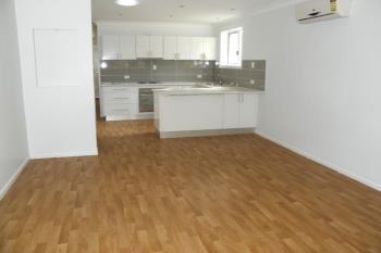 1/13 Opaki Pl, Wollongbar, NSW 2477