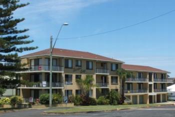 8/22 Clarence St, Yamba, NSW 2464
