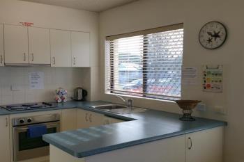 1/22 Clarence St, Yamba, NSW 2464