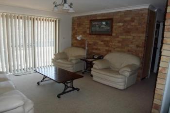 9/22 Clarence St, Yamba, NSW 2464