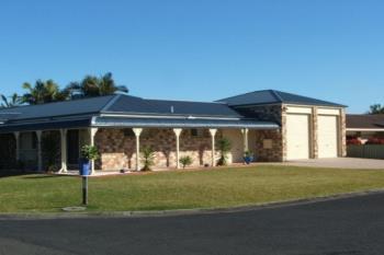 70 Palm Tce, Yamba, NSW 2464