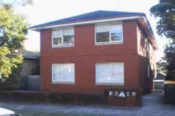 3/8 Titania St, Randwick, NSW 2031