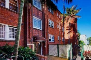 7/5 Glenwood Ave, Coogee, NSW 2034