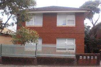 2/8 Titania St, Randwick, NSW 2031