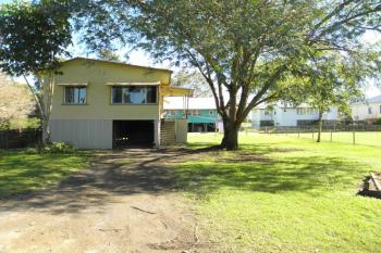 68A Wilson St, South Lismore, NSW 2480