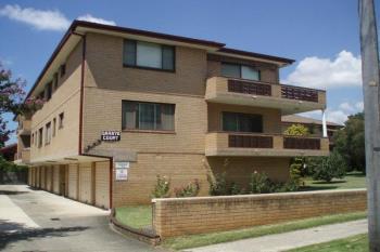 9/28-32 Claremont St, Campsie, NSW 2194