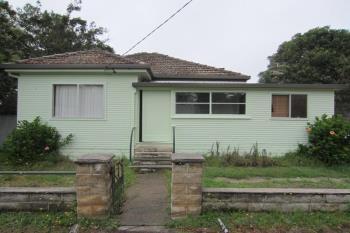 6 Little High St, Yamba, NSW 2464