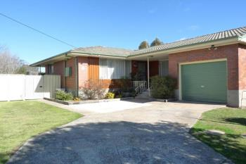 5 Redluom Pl, Orange, NSW 2800