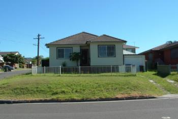 30 Elaroo Ave, Phillip Bay, NSW 2036