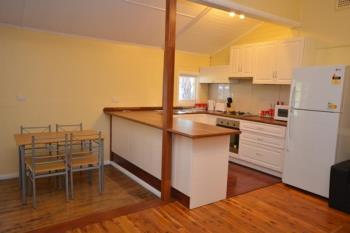 78 Merton St, Boggabri, NSW 2382
