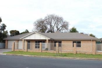 308 Wahroonga Rd, Lavington, NSW 2641
