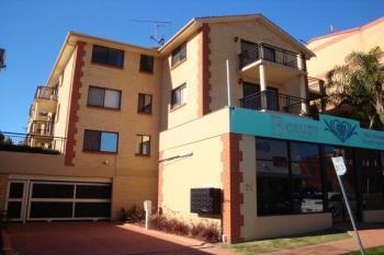 8/71 Keira St, Wollongong, NSW 2500