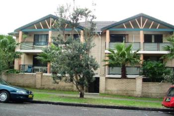 6/9-13 Sir Thomas Mitchell Rd, Bondi Beach, NSW 2026