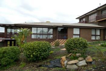 47A Braeside Ave, Seacombe Heights, SA 5047