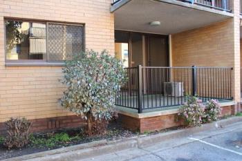 7/429 Mcdonald Rd, Lavington, NSW 2641