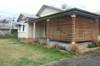 94 Wee Waa St, Boggabri, NSW 2382