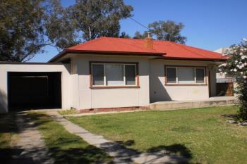 147 Alexandra St, East Albury, NSW 2640
