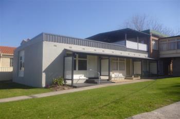 5/12 Jutland Ave, Coniston, NSW 2500