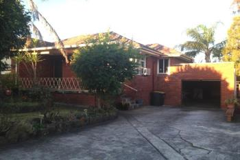 3 Ronald Pl, Guildford, NSW 2161