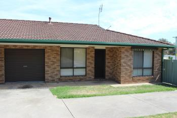 2/877 Watson St, North Albury, NSW 2640