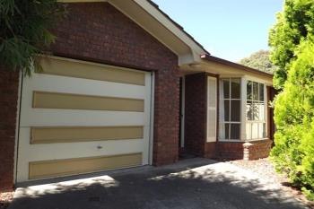 8/746 Wood St, Albury, NSW 2640