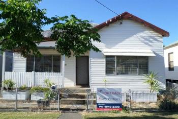 86  Fleming St, Wickham, NSW 2293