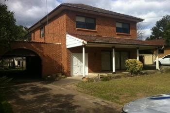 52 Jones St, Kingswood, NSW 2747