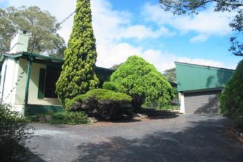 17 Amaroo Cres, Toormina, NSW 2452