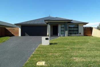 12 Ability Ave, Tanilba Bay, NSW 2319