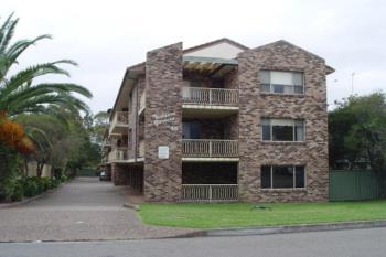 1/46 Thalassa Ave, East Corrimal, NSW 2518
