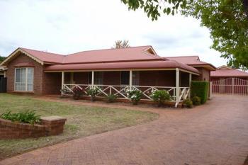 3 Macgregor St, Dubbo, NSW 2830