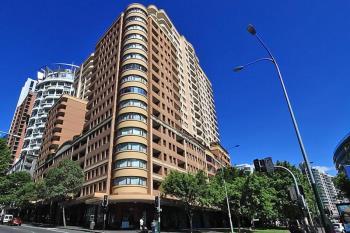 11/289 Sussex St, Sydney, NSW 2000