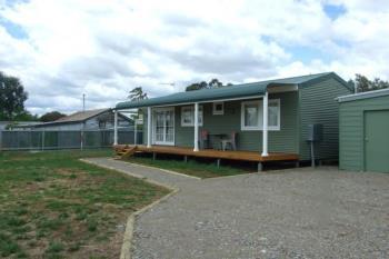 201A Merton St, Boggabri, NSW 2382
