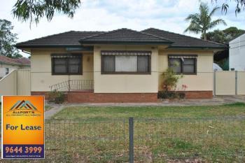 97 Cann St, Bass Hill, NSW 2197