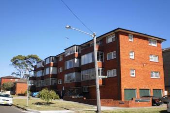 5/98 Botany St, Randwick, NSW 2031