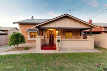 38 Balfour St, Nailsworth, SA 5083