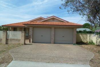2 Teal Lane, Mallabula, NSW 2319