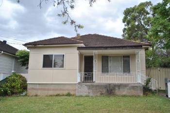 2 Larien Cres, Birrong, NSW 2143