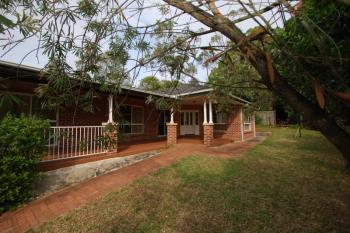15A North St, Mount Colah, NSW 2079